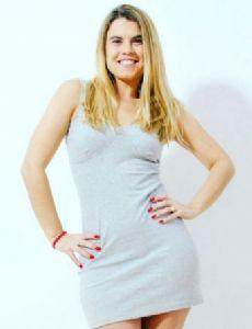 Solange Verina