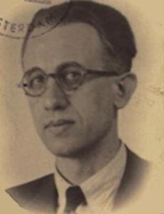 Jan Gies