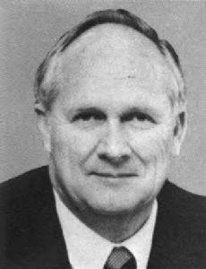 Howard C. Nielson