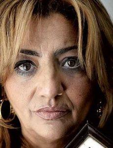 Dolores Montoya De La Isla