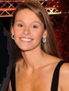 Brooke Isenhour
