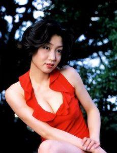 Fumie Hosokawa