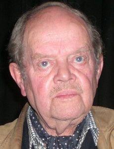 Hubert Rees