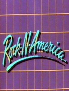 Rock-N-America