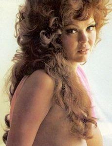 Roxanne Brewer Nude Photos 28