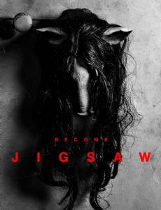 Jigsaw (2017) Cast and Crew, Trivia, Quotes, Photos, News