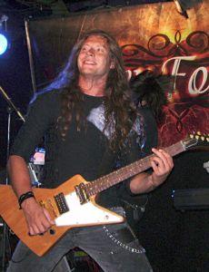 Sander Gommans