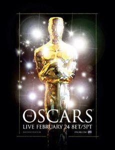 The 80th Annual Academy Awards