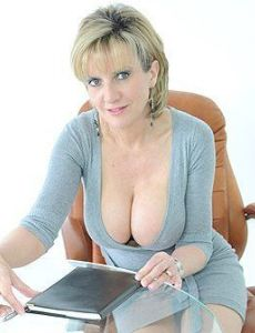 massage stavanger milf massage
