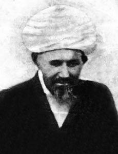 Zaynulla Rasulev