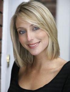 Katharina kraushaar