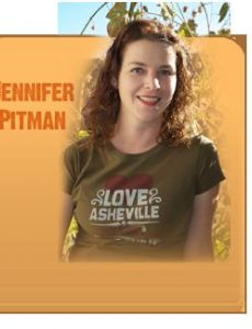 pitman personals Pitman's best 100% free senior dating site join mingle2's fun online community of pitman senior singles browse thousands of senior personal ads completely for free.