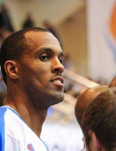 Chris Owens (basketball)