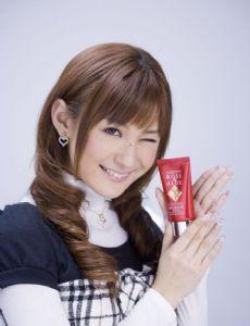Ayana Tsubaki