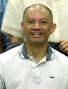 Yeng Guiao