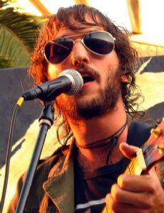 Gonzalo Yáñez
