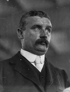 Charles P. Dixon