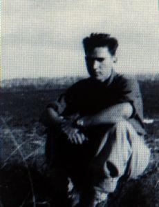 Rafael Eitan