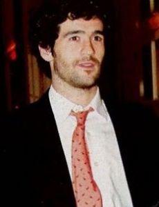 Fernando Sieling