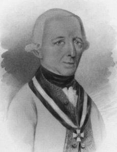 Peter Quasdanovich