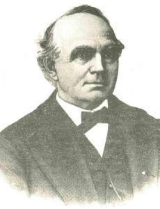 George Greene (law)