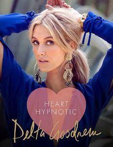 Heart Hypnotic