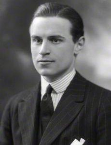 Sir Neville Pearson
