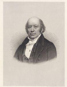 John Black (U.S. Senator)