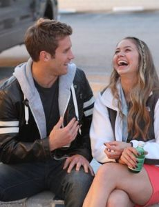 Lifetime Movie Review: Missing at 17 Taught Me Life Lessons