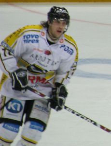Jonas Andersson (ice hockey)