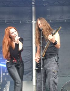 Epica (band)