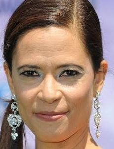Erica Gimpel