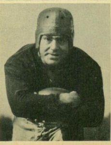 Tony Compagno