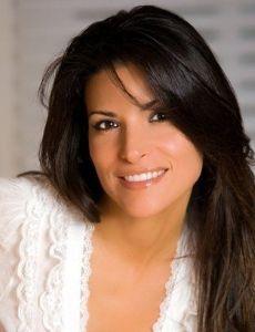 Mary Delgado