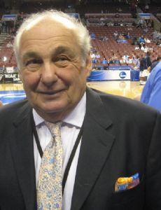 Rollie Massimino