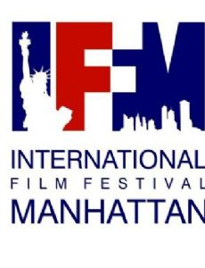 International Film Festival Manhattan