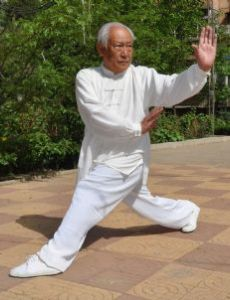 Sun Zhijun