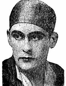 Waldo De Castro