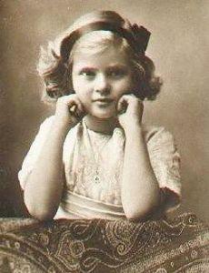 Princess Theodora of Greece and Denmark (1906–1969)