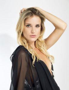 Elisa Silvestrin