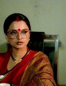 Rekha (Tamil actress)