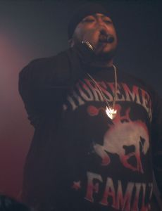 Savage (rapper)