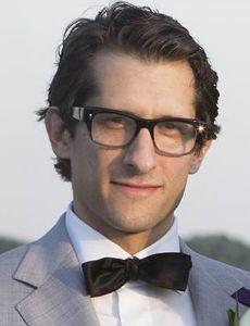 Michael Marion (I)