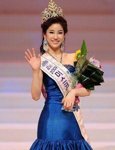 Kim Joo-ri
