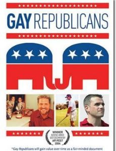 Gay Republicans