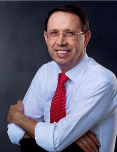 Carlos Roberto Martins