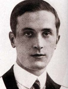 Felix Yusupov
