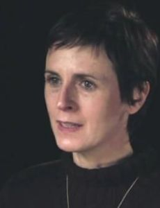 Annik Honoré