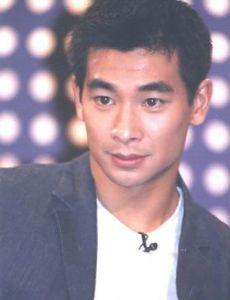 Man Cheuk Chiu