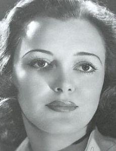 Andrea Leeds